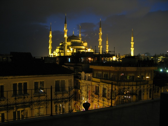 15 blue mosque img 7318
