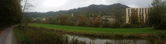 zurich-river-02